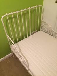 Ikea Single Bed Frame Single Bed Frames Ikea Second Beds And Bedding Buy And