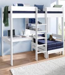 Schreibtisch Hoch Hochbett Online Kaufen Otto
