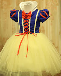 online buy wholesale rapunzel halloween costumes from china