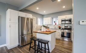 kitchen cabinet doors cost how much does it cost to replace kitchen cabinet doors