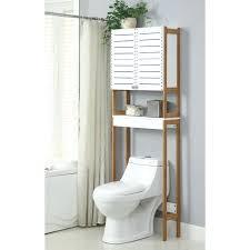 Bathroom Shelves Home Depot Idea Home Depot Bathroom Shelves Or Bathroom Wall Shelves 25 Home