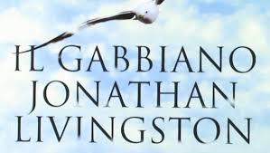 il gabbiano jonathan livingston il gabbiano jonathan livingston di richard bach libri pdf gratis
