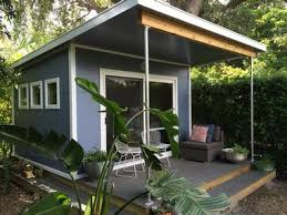 small house in 4 best tiny houses for sale in florida