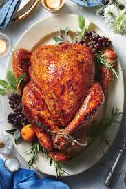 thanksgiving dish recipes southern living