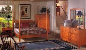 shaker bedroom furniture shaker style bedroom furniture bedroom furniture reviews