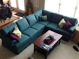 Sofas Blackburn Teal Sectional Sofa Sofa Pinterest Sectional Couches Teal