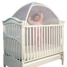 Crib Tent For Convertible Cribs I This Looks Totally But It S A Crib Tent It S Made