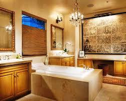 Bronze Bathroom Light Fixtures Rubbed Bronze Kitchen Light Fixtures Top Bathroom Best