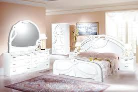 bedroom furniture columbus ohio teenage white bedroom furniture girls bedroom furniture sets guide
