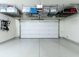Xtreme Garage Storage Cabinet Xtreme Garage Storage Cabinet Reviews 28 Images What Is