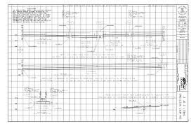 Architectural Drawing Sheet Numbering Standard by 237 4 Plan Profile Sheets Engineering Policy Guide