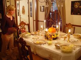 who declared the first thanksgiving it just wouldn u0027t be thanksgiving without my mom u0027s sweet potato
