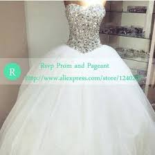 bling wedding dresses awesome bling wedding dresses and buy unique gown wedding