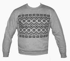 cheap design your own jumper find design your own