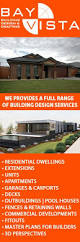 Home Design And Drafting Bay Vista Building Design And Drafting Building Designers