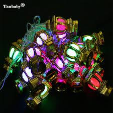 Chinese Lanterns String Lights by Online Buy Wholesale Christmas Lantern Lights From China Christmas
