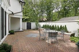 Home Courtyard 501 Patio Ideas And Designs For 2018