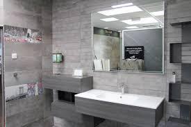 Meuble Pour Sous Pente Chambre Salle De Bain Ado Meuble Salle Bain Vasque Integree