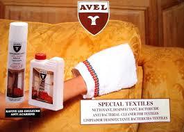 nettoyer un canape en tissu avec du bicarbonate nettoyer canape tissus bien un canapac en tissu avec du