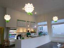 Design Your Own Home Bar Online Get Refreshed At Fresh Bar Food Dat