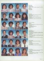 longview high school yearbook explore 1985 longview high school yearbook longview tx classmates
