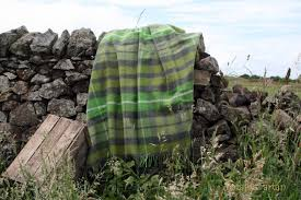 plaid throws scottish plaid blankets are ideal gifts from scotland
