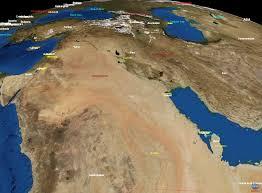 syrian desert file syriandesert png wikipedia