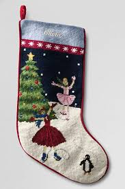 lands end christmas best 25 personalized needlepoint christmas ideas on
