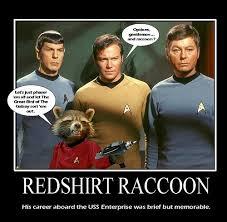 Star Trek Happy Birthday Meme - star trek birthday cards gangcraft net