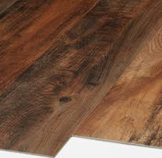 cost to have hardwood floors installed best flooring buying guide consumer reports