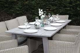 8 Seater Patio Table And Chairs Dining Tables For Sale Eight Seater Dining Table And Chairs Cheap