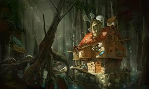 new swamp cottage best home design fantastical at swamp cottage