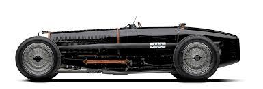 bugatti history the bugatti 59 grand prix silodrome