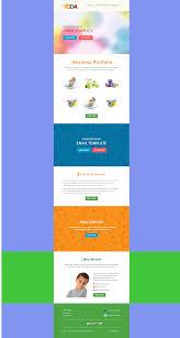 Litora Torqent Per Conubia by Teampresta Com Search Engine Optimization Prestashop Themes