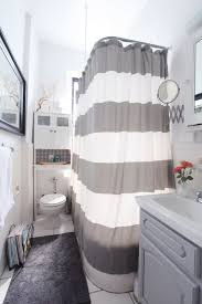 cute apartment bathroom ideas apartment bathroom decorating ideas walk in shower ideas for small