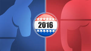 Electoral College Prediction 2016 Just B Cause by If U S Election 2016 Fails To Give Either Presidential Candidate