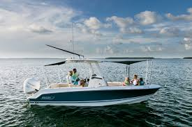 230 outrage boat model boston whaler