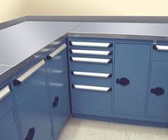 Modular Drawer Cabinet Modular Drawer Cabinets