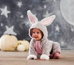 bunny costume baby bunny costume pottery barn kids