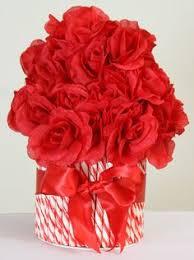 Carnation Flower Ball Centerpiece by Hydrangea Carnation Centerpieces Flowers Pinterest Carnation