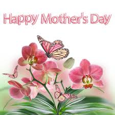 100 mother s day 2017 flowers tutorial mother u0027s day