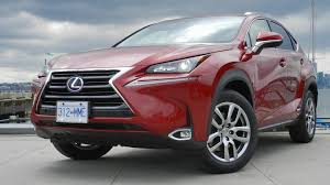 lexus nx200t price japan 2015 lexus nx 200t and 300h first drive review