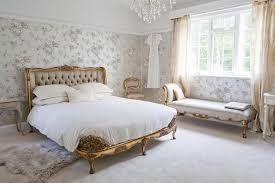 the french bedroom company boutique of the week the french bedroom company