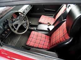 porsche 914 wheels porsche 914 interior car u0027s and super cars pinterest