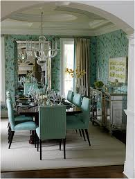 beautiful blue dining room ideas home design ideas ridgewayng com