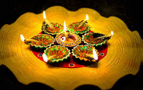 this diwali make your own decorations a listly list