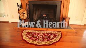 home decorators collection promo codes fireplace rug home decor loversiq