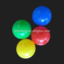 bulk pit balls bulk pit balls suppliers and