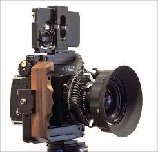 appareil photo chambre épinglé par clyde goz sur rollei leica and more