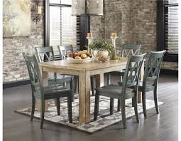 100 ashley furniture kitchen 204 best ashley furniture